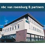 NBC van Roemburg en Partners