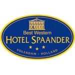 logo spaander